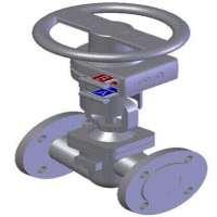 Mechanical Interlocks