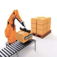 Value Added Logistic Service