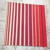 Cotton Handloom Durries