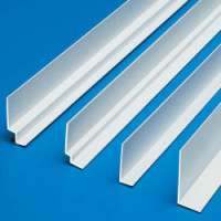 Drywall Accessories
