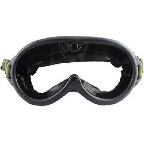 Dust Goggle