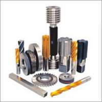 Industrial Cutting Tool Holder