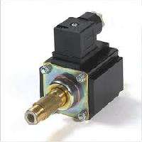 Solenoid Pumps