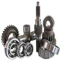 Engineering Goods
