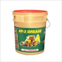 Ap3 Grease