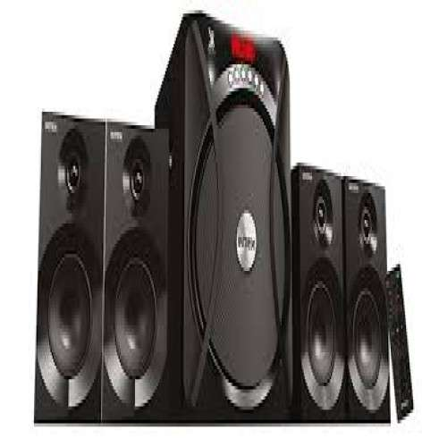 Intex Home Theater System