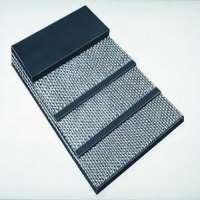 Polyester Conveyor Belts