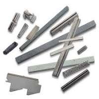 Metal Bond Abrasive