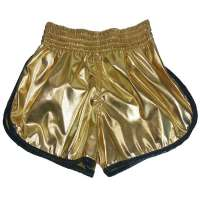Thai Shorts