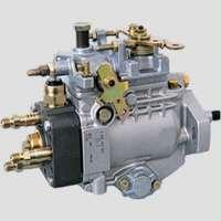 Diesel Engine Fuel Pump