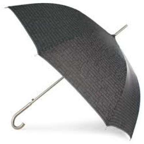 Metal Umbrella