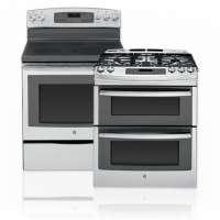 Kitchen Appliance Parts