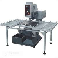 Glass Drilling Machine