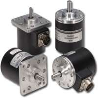 Rotary Encoders Importers