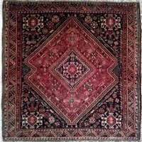 Persian Carpets