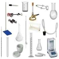 Dairy Lab Equipments