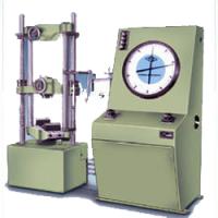 SOM Lab Equipments