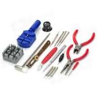 Watch Repair Tools
