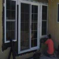 Door Construction Service