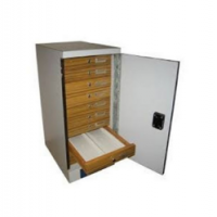 Insect Cabinets