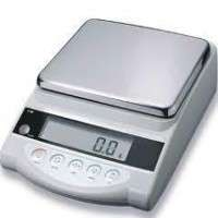 Analytical Balance Weight