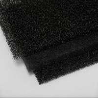 Foam Filters