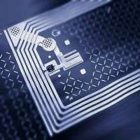 RFID Importers