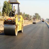 Road Repair Services