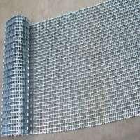 Steel Conveyor Belts