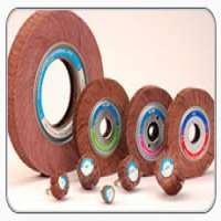 Carborundum Universal Abrasive