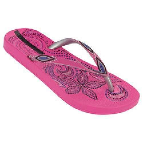 Ladies Flip Flop
