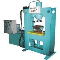 Ceramic Machinery