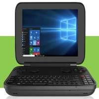 Handheld PC