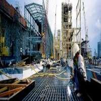 Civil Infrastructure Services