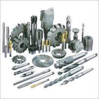 HSS Cutting Tools