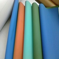 Rubber Blankets