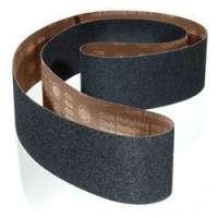 Polishing Belts
