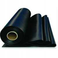 Natural Rubber Sheet