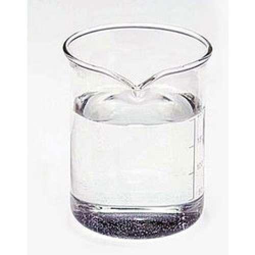 Ethyl Cellosolve