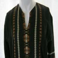 Woven Wear