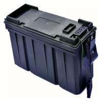 Primary Batteries