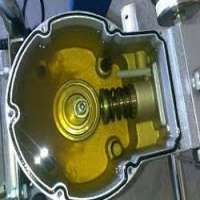 Hydraulic Pump Oil