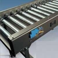 Powered Conveyors