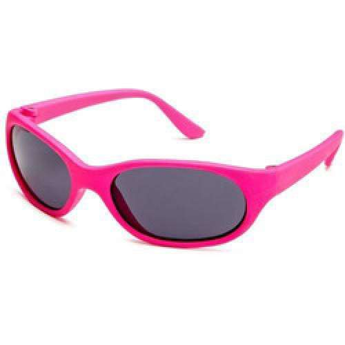 Childrens Sunglasses