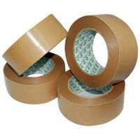 Self Adhesive Tapes Importers
