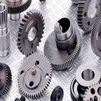 Power Tool Gear