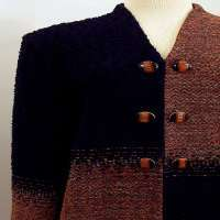 Woven Clothing