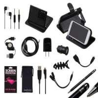 Cellphone Accessories Parts