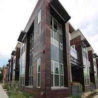 Building Exterior Siding