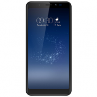 Micromax Smart Phone